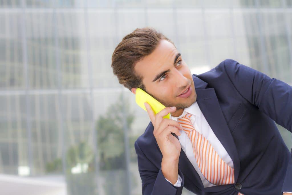 Често задавани въпроси за брошура разпространение и телефон