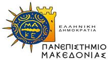 Πανεπιστήμιο-Μακεδονίας-16-9-213x120