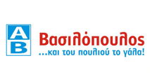 αβ-βασιλοπουλος-16-9-213x120