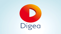 Digea-16-9-213x120
