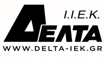 IIEK-Δέλτα-16-9-213x120