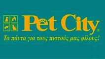 Pet-city-16-9-213x120