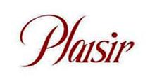 Plaisir-16-9-213x120