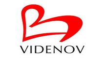 Videnov-16-9-213x120