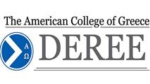 deree-logo-16-9-213x120