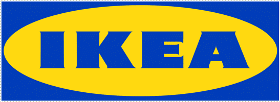 Ikea-Δυναμική-Promotion-Πελάτες