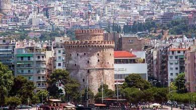 Εταιρεία-διανομής-φυλλαδίων-Θεσσαλονίκη-220-390-16-9