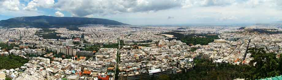 Διανομή-φυλλαδίων-Αθήνα-9