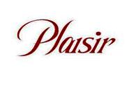 Δυναμική-Promotion-Plaisir-185X140