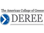 Δυναμική-Promotion-Deree-logo-185X140