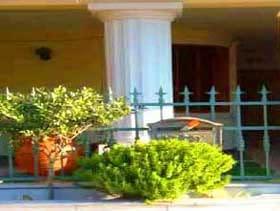 Δυναμική-Promotion-ath-Αθήνα-280χ211