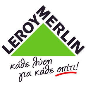 leroy-Merlin-294-297