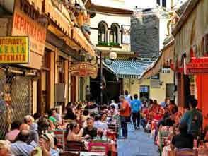 Διανομές-φυλλαδίων-Θεσσαλονίκη-Λ2-2