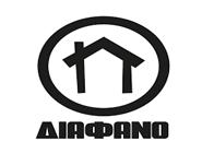 Δυναμική-Promotion-Διάφανο-Stores-185X140