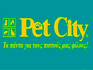 Δυναμική-Promotion-Pet-city-185X140