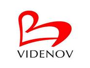 Δυναμική-Promotion-Videnov-185X140
