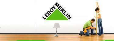 leroy-merlin-υπηρεσίες