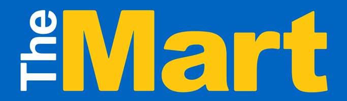 The-Mart-Δυναμική-Promotion-Πελάτες