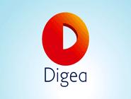 Δυναμική-Promotion-Digea-185X140