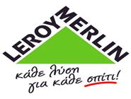 Leroy Merlin - επαγγελματίας