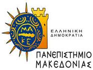 Δυναμική-Promotion-Πανεπιστήμιο-Μακεδονίας-Πελάτες-185X140