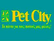 Δυναμική-Promotion-Pet-city-185X140