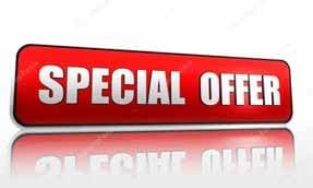 Προσφορά-διανομής-φυλλαδίων-special-offer