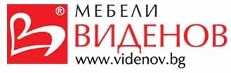 videnov-logo2